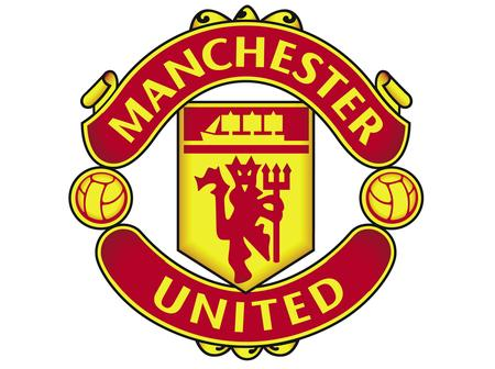 Manchester United news after Beating RB Liepzig 5:0 at Old Traford