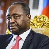 Centrafrique : le fief de l'ex-président Bozizé repris par les forces pro-gouvernementales