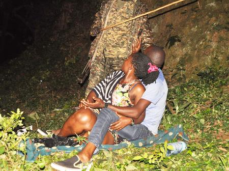 6 Years After Man 'Chopped' His wife In the Bush-This is what has happened.