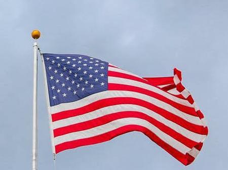 US Denies Allegations Over Offering Nigerians Work Visa