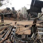 Bombardement de Bouaké : Le Général Poncet dédouane le Président Laurent Gbagbo