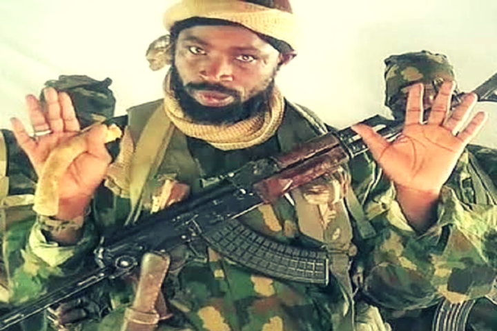 SHEKAU's Boko Haram Suffers Another Major Blow, Loses 71 Soldiers, Top Commanders To Nigerian Army - 95263857e41eecb93ed7f160988a9243 quality uhq resize 720 - SHEKAU's Boko Haram Suffers Another Major Blow, Loses 71 Soldiers, Top Commanders To Nigerian Army SHEKAU's Boko Haram Suffers Another Major Blow, Loses 71 Soldiers, Top Commanders To Nigerian Army - 95263857e41eecb93ed7f160988a9243 quality uhq resize 720 - SHEKAU's Boko Haram Suffers Another Major Blow, Loses 71 Soldiers, Top Commanders To Nigerian Army