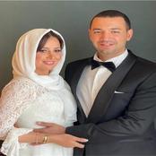 «كانت سببًا في اعتناق زوجها الإسلام وعملت كداعية إسلامية».. تعرف على أسرار «حلا شيحة»