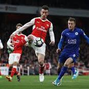 Arsenal Astonished Leicester City With A Dazzling Comeback, Check Out The Details