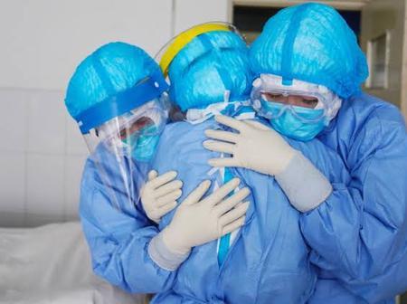 بشرى سارة الأحد المقبل بشأن لقاح فيروس كورونا.. بدء التطعيم لخط الدفاع الأول.. مجانا واختياري