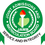 5 Sure Admission Tips For 2020/2021 Jambite