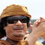 حكايات فى حياة الفنانة المثيرة .. ظهرت مع ابن معمر القذافي وتركت ابنتها وهربت وتزوجت رجل أعمال مصرى