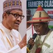 Today's Headlines: FG agrees to pay N4.75Billion to Northern foodstuffs and cattle dealers, students, workers plan nationwide protest against Buhari