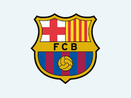 Barca's Coach Left Out 2 players For The Saturday Match, Fabinho Is Out Of West Ham Game.