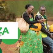 You Sent Money to the Wrong Mpesa Number With Fuliza? Do This Immediately to Get Your money