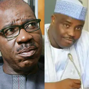 Meet The 3 Governors To Ever Win An Election In Both The PDP And APC
