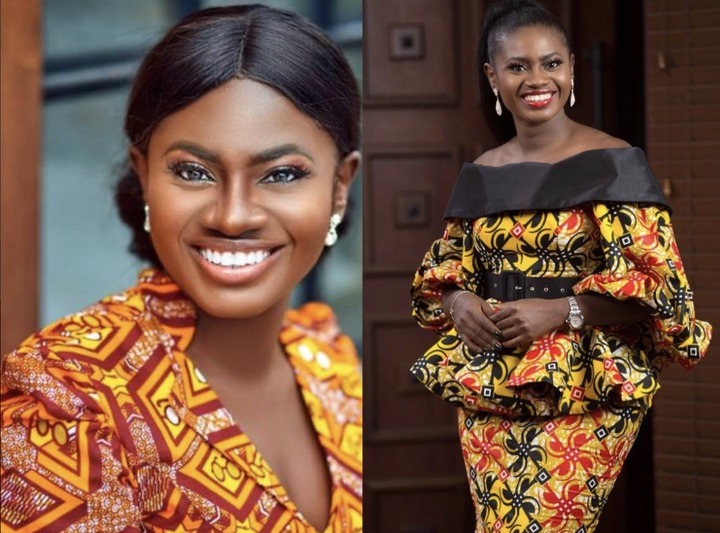 954555ad987f46d2828ca303bb679b02?quality=uhq&resize=720 - Actress Martha Ankomah Advises Women On Why She Is Single At Age 35 Despite Her Beauty And Fame