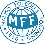 History of The highly rated Swedish club Malmö Fotbollförening