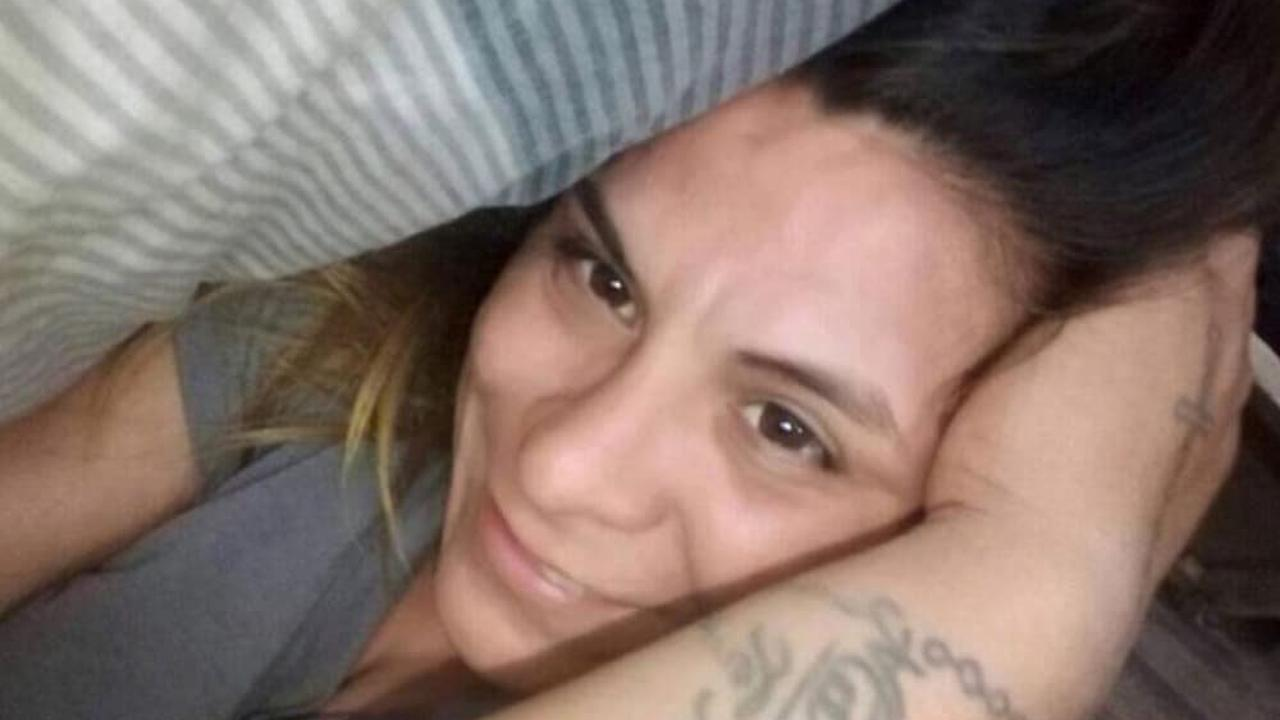 Family demand justice as trans woman dies from severe burns covering her body