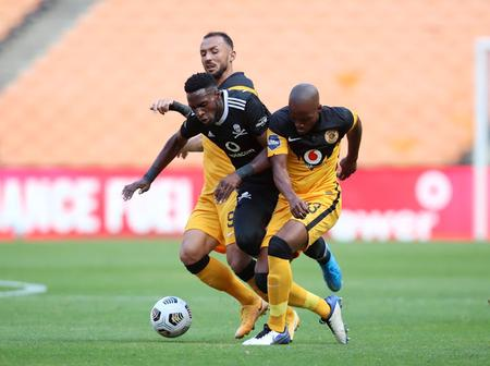 No rest for Pirates after derby loss