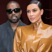 Divorce papers reveal reasons for split between Kim Kardashian and Kanye West