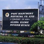 As FG commits to privatize the PH Refinery, are the host communities ready to buy?