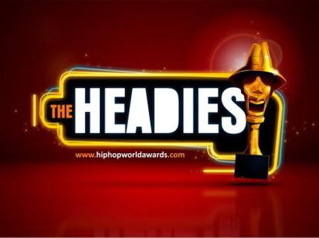 Headies 2020 Countdown: See The Most Controversial Category