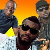 Notre classement des meilleurs artistes chanteurs de l'histoire de la Côte d'Ivoire