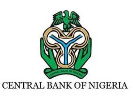 CBN Warns NIRSAL Plc To Recover Pending Loans Before Further Disbursement Can Be Made