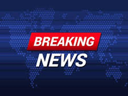 Secondary school teacher in Edo state runs away with 2 million naira WAEC enrollment fee