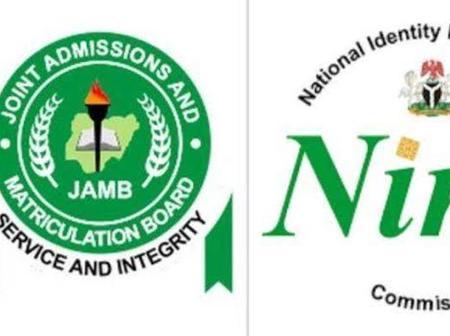 JAMB Postpones 2021 Registration, Gives Further Directives