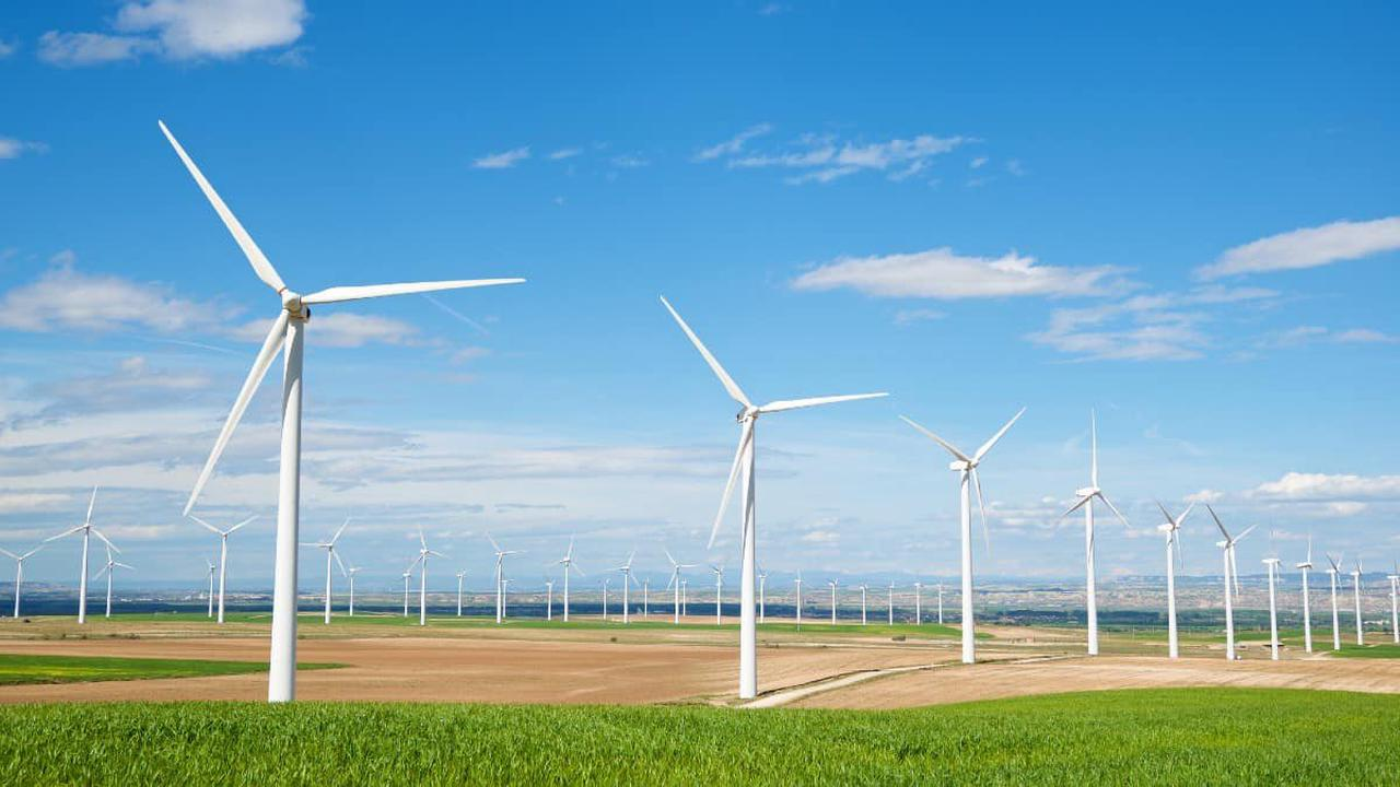 2 renewable energy stocks you may never have heard of