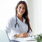 Voici la liste des six (6) femmes qui ont révolutionné la médecine