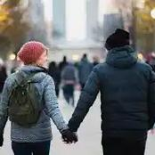 4 Signs Your Partner Is Serious About YourRelationship