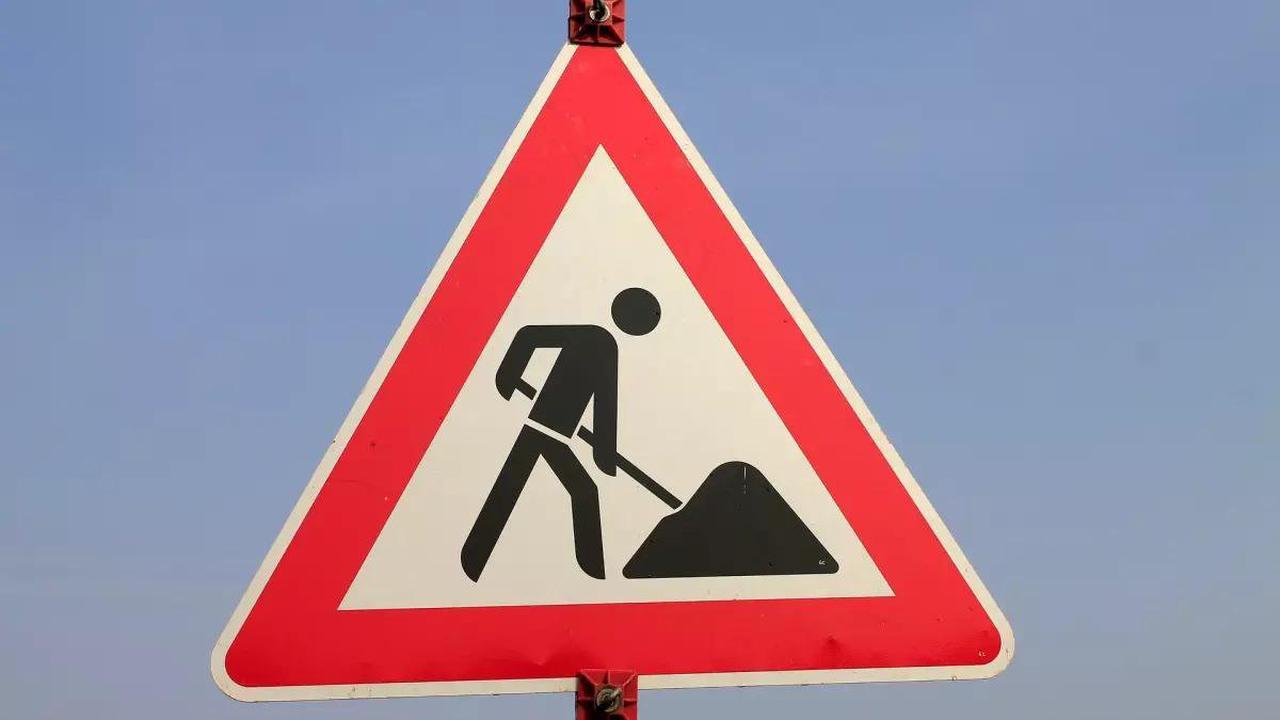 Kanalsanierung in Bilstein für Mitte August geplant