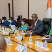 Emploi jeunes : le gouvernement ivoirien réaffirme son engagement à adresser le problème de...