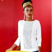 Njambi Koikai Back On Radio After Six Years