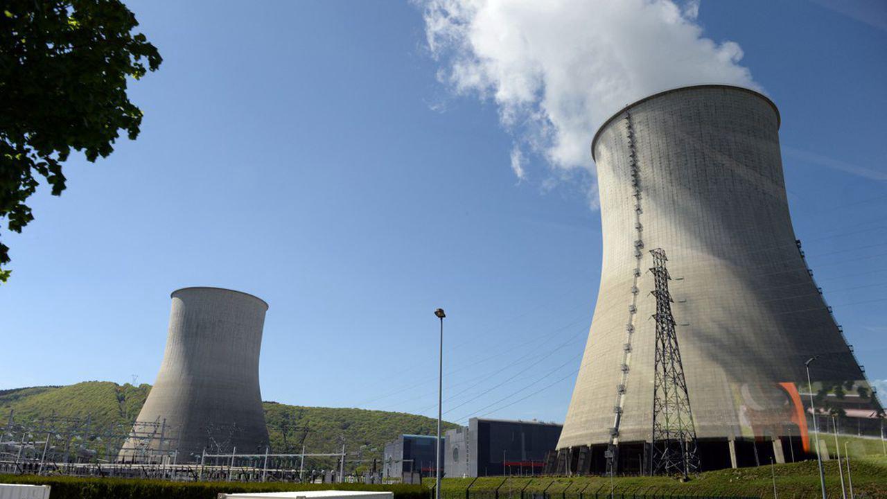 Electricite de France: EDF-La négociation avec Bruxelles devrait se conclure fin mars-sources