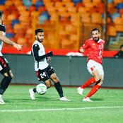 (رأي).. الأهلي يجب أن ينسحب وإلا سيخسر بثلاثية أمام طلائع الجيش في نهائي كأس مصر