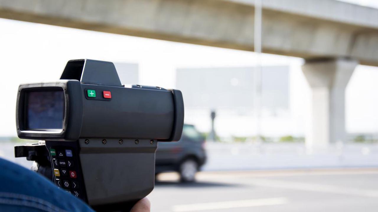 Excès de vitesse à l'étranger : suis-je obligé de payer l'amende ?