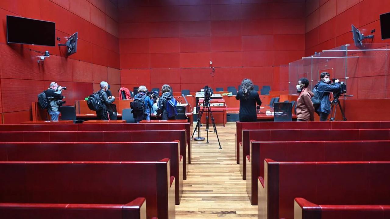 Nantes. Affaire Troadec : Hubert Caouissin raconte sa «descente aux enfers»