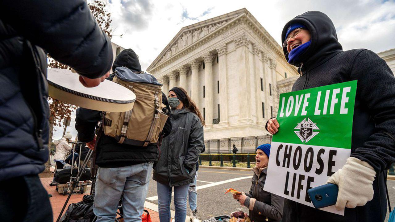 L'Arkansas vote une quasi-interdiction de l'avortement