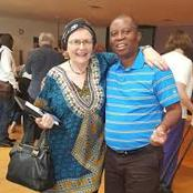 Mashaba a product of Racists, says Malema
