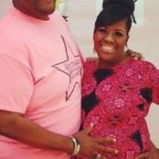 """""""God Is Wonderful"""", Couple Welcomes Their First Child After 20 Years Of Marriage"""