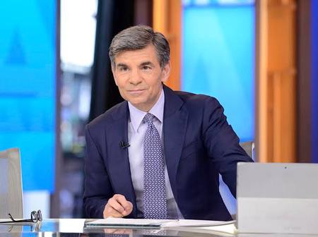 With A Salary Range of $7-40 Million, Here Are The Highest Paid News Anchors In The World