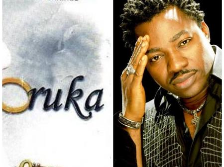 17 Years After Releasing The Song 'Oruka', Checkout The Recent Pictures Of Sunny Neji
