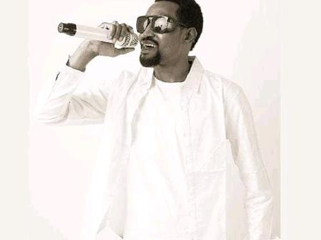 Kannywood: Why I failed to release my new album in February - Nura M. Inuwa