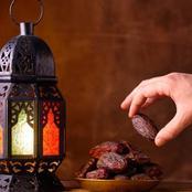 قبل حلول شهر رمضان .. أفضل طريقة لقضاء فوائت الصيام.. دار الإفتاء تكشف عنها