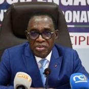 Covid-19 au 23 janvier/Attention, la Côte d'Ivoire enregistre deux nouveaux décès