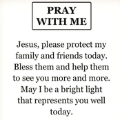 Pray This Prayer Asking For God's Will and It Shall Be Answered