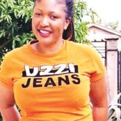 Zimbabwean woman dates two men while husband is in UK. One of the lovers leaks videos