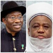 Today's Headlines: Sultan Of Sokoto Confirms Sighting Of Moon,