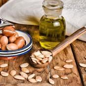 Voici les bienfaits de l'huile d'argan pour la peau et le visage