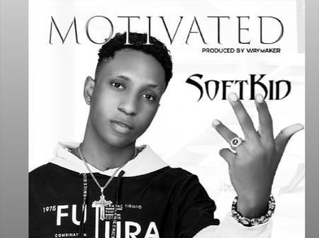 SoftKid set to drop