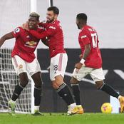 Why Paul Pogba Is The Current Best Midfielder In The World.